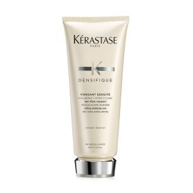 Kerastase - Densifique Conditioner For Women - 200 ML