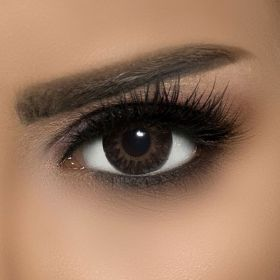 Dahab - Contact Lenses - Topaz - N12 (Monthly)
