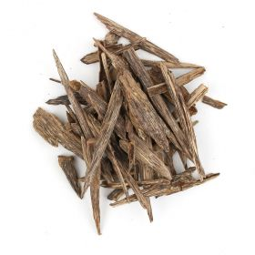Ateej - Agarwood Hindi Seufi - 12g