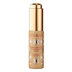 By Terry Preciosity Flash Light Elixir Highlighter