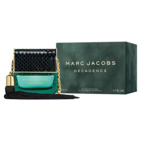 Mark Jacobs - Decadence Eau De Perfume - 50 ml
