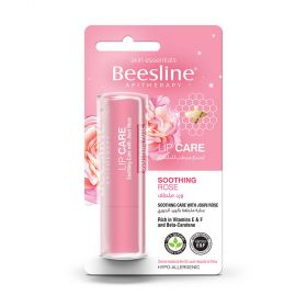 Lip Care Soothing Jouri Rose - 4 gm