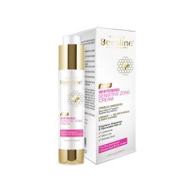 Cream Whitening Sensitive Zone - 50 ml