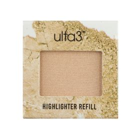 Magnetic Highlither Refill - Sun Beam
