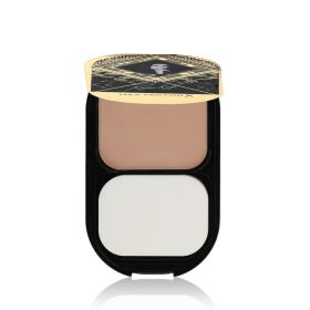 Facefinity Compact Foundation - N 03 Natural