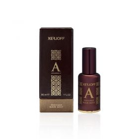 Alexandria ll Perfumed Hair Mist - 30 ml - Unisex