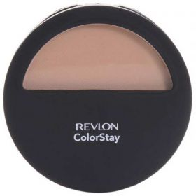 Revlon Pressed Powder - N 04 004 - Medium