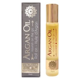 Pure Argan Oil Roll-On - 12 ml
