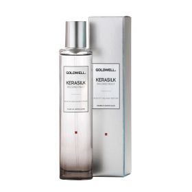 Kerasilk Reconstruct Beautifying - Hair Perfume