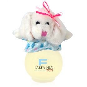 Farfasha - Toy Perfume - Bobi EDT - 100 ml