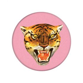 PopSockets - Anger Kitty - 800154