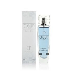 Cloud Body Mist - 100ml