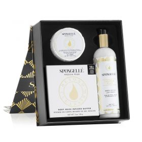Flower Collection - Freesia Pear Gift Set