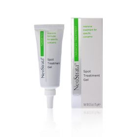 Spot Treatment Gel - 15g