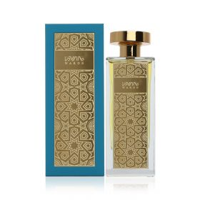 Layali Al Sharq Collection -Warde Cologne  - 200 ml