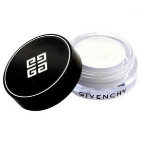 Givenchy Ombre Couture Eyeshadow - N 1 - Coat