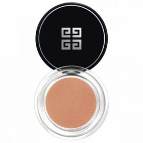 Givenchy Ombre Couture Eyeshadow - N 2 - Beige