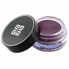 Givenchy Ombre Couture Eyeshadow  - N 8 - Prune