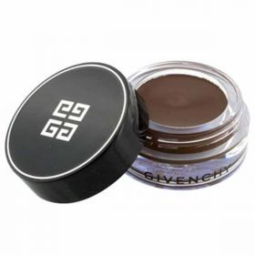 Givenchy Ombre Couture Eyeshadow  - N 9 - Brun