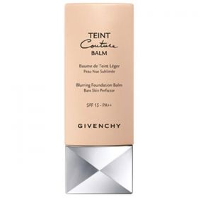Givenchy Teint Couture Balm Foundation - 30 ml - N 2