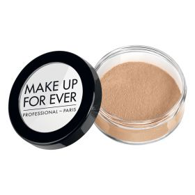 Make up for ever - Super Matt Loose Powder - 10 g - N 54 Neutral Beige