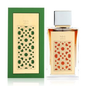 Jamal Collection - Jood Perfume- 80 ml
