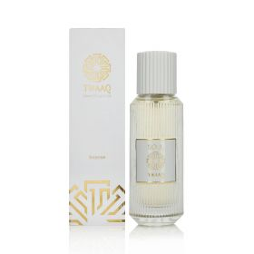 Twaaq Perfumes - S Collection - Soul - 50ml