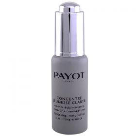 Payot Lightening Remodelling And Lifting Essece Serum