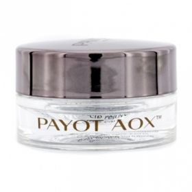 Payot Aox Complete Rejuvinating Eye Care Cream