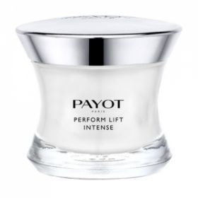 Payot Perform Lift Intense Face Cream