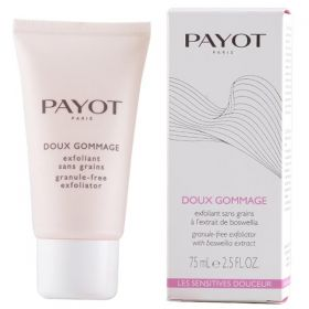Payot Doux Gommage Exfoliator