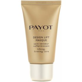 Payot Design Lift Masque Cleanser