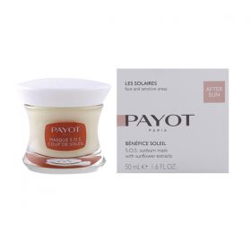 Payot Benefice Soleil SOS Sunburn Mask