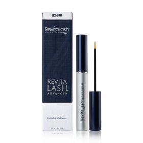 RevitaLash Advanced Eyelash Conditioner - 2.0ml