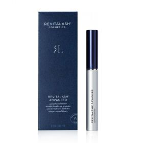 Advanced Eyelash Conditioner -  2.0ml