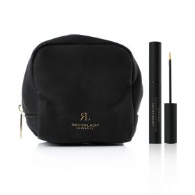 Advanced Eyelash Conditioner - 4.0ml (Limited Edition With Pouch)