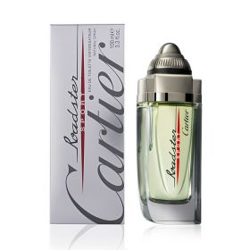 Cartier Roadster Sport Eau De Toilette 100 ml - Men