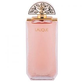 Lalique By Lalique For Women Eau De Parfum 100 ml