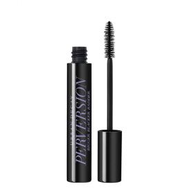 Perversion Mascara - Black