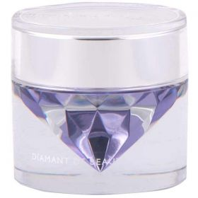 Carita Beauty Diamond Cream
