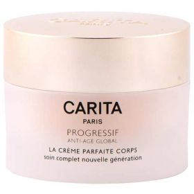 Carita Progressif Anti-Age Global Perfect Body Cream