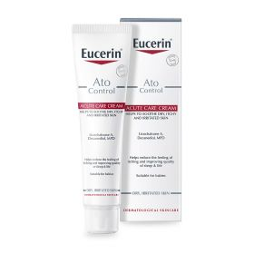 AtopiControl Acute Care Cream - 40ml