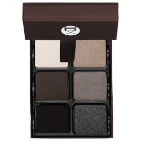Viseart Eyeshadow Theory Palette - Chroma III