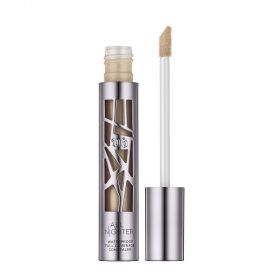 Urban Decay - Waterproof Full-Coverage Concealer - Light Warm