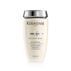 Kerastase - Densifique Shampoo For Women - 250 ML