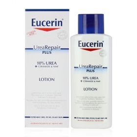 Eucerin - Complete Repair Emollient Lotion 10% - 250ml