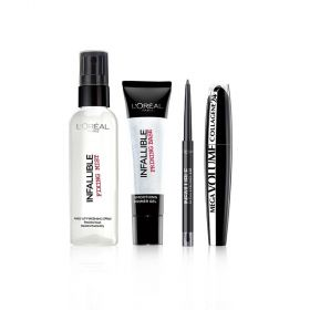 Loreal Paris - Loreal bundle