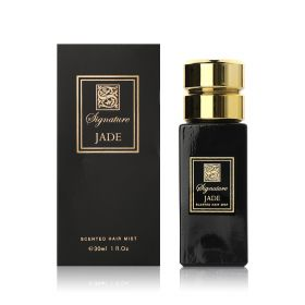 Signature Jade Hair Mist - 30ml