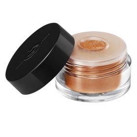 Make Up Forever - Star Lit Powder Eye Shadow - 12