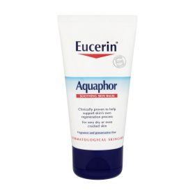 Eucerin Aquaphor Soothing Skin Balm - 40ml